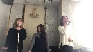 【光の旋律 /Kalafina】歌ってみた【Aria】 ソ・ラ・ノ・ヲ・ト 検索動画 30