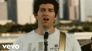 Watch Better Than Ezra Just One Day video