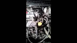 Замена радиатора печки (отопителя) ваз 2110