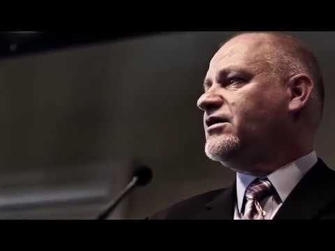 Debating Dillahunty (full Documentary)