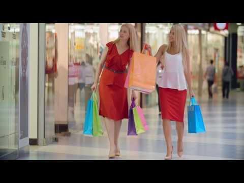 Mall of the Internet, LLC