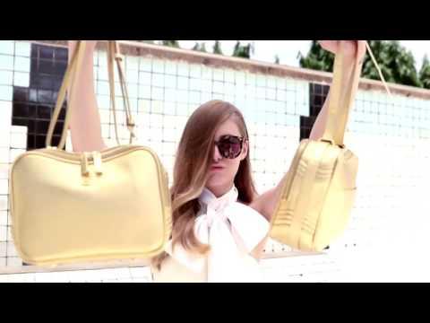 Ruchitta Brand-Holly Bag