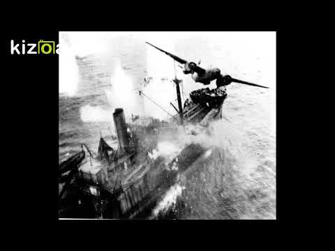 Kizoa Movie - Video - Slideshow Maker: Okinawa Post WWII