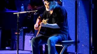 Bob Seger - Against the Wind - 13115 Gwinnett Arena
