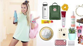 VSCO GIRL nur aus 1€ Shop TRANFORMATION | XLAETA