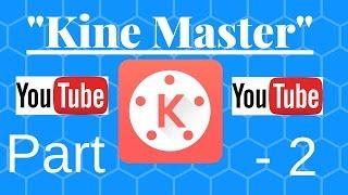 Kine master part -2 double ...,,,, thribble ......,,,,,, amazing ,,,,,,,,,,,,,,............