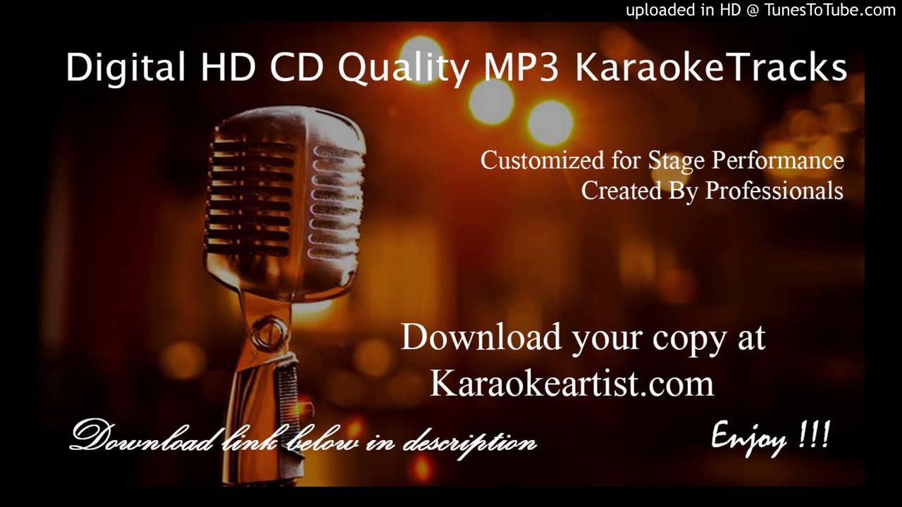thenum vayambum karaoke