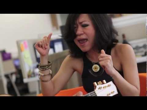 Jemima laid back for yahoo indonesia youtube jemima laid back for yahoo indonesia stopboris Gallery