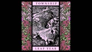 Township - Rinsed