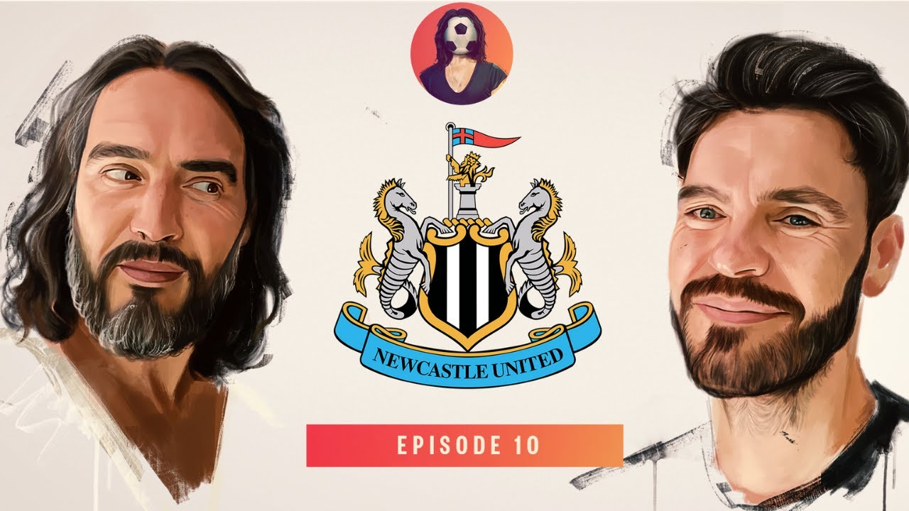 Download Football Is Nice: Episode #10