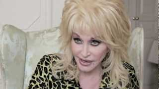 Dolly Parton on turning down Elvis, surviving showbiz and her legacy