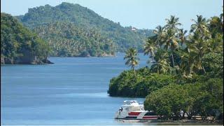 Dominican Republic - 10 Best Places