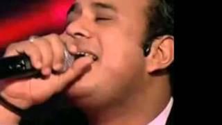 محمود الليثى - يمكن على باله / Mahmoud Ellithy - Ymkn Ala Balo