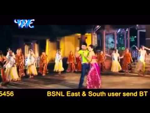Makaiya Me Raja Ji [Full song] Daraar (Bhojpuri).mp4