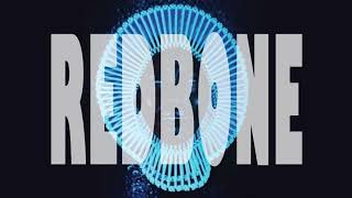 Video 【Ashe】 Redbone (acoustic) [Childish Gambino] download MP3, 3GP, MP4, WEBM, AVI, FLV Agustus 2018