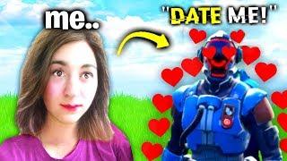 i-pretended-to-be-my-girlfriend-fortnite
