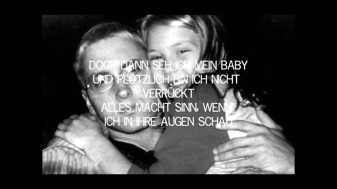 eminem hailies song deutsche 220bersetzunggerman lyrics