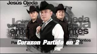 Play Coraz¢n Partido En 2
