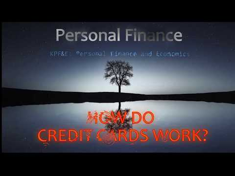 how-do-credit-cards-work?