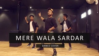 Mere wala sardar video song download 1080p pagalworld