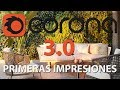 Corona Renderer 3 0 Primeras Impresiones mp3