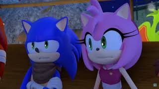 Download Boom Amy rose moments/scenes