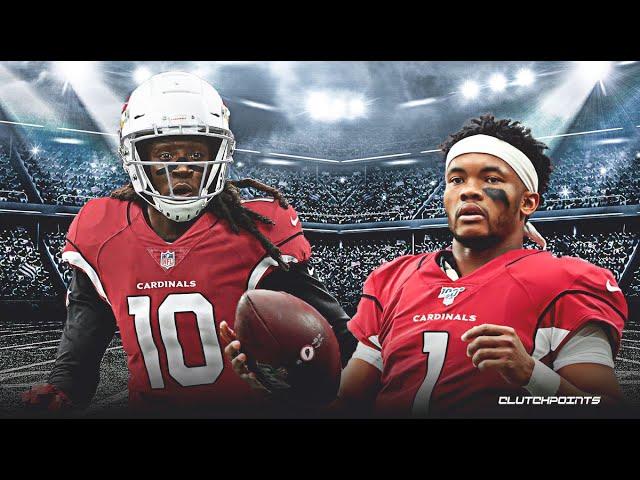#DFS #DraftKings #Fanduel DRAFTKINGS NFL WEEK 7 PICKS|NFL DFS PICKS |2020 FANTASY FOOTBALL 10/25/20