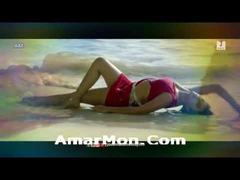 Ureche Mon Video Songs Boos 2  2017 by...