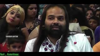 Master Saleem Ji Live Mela At Amritsar Sonu Gill Home 2016