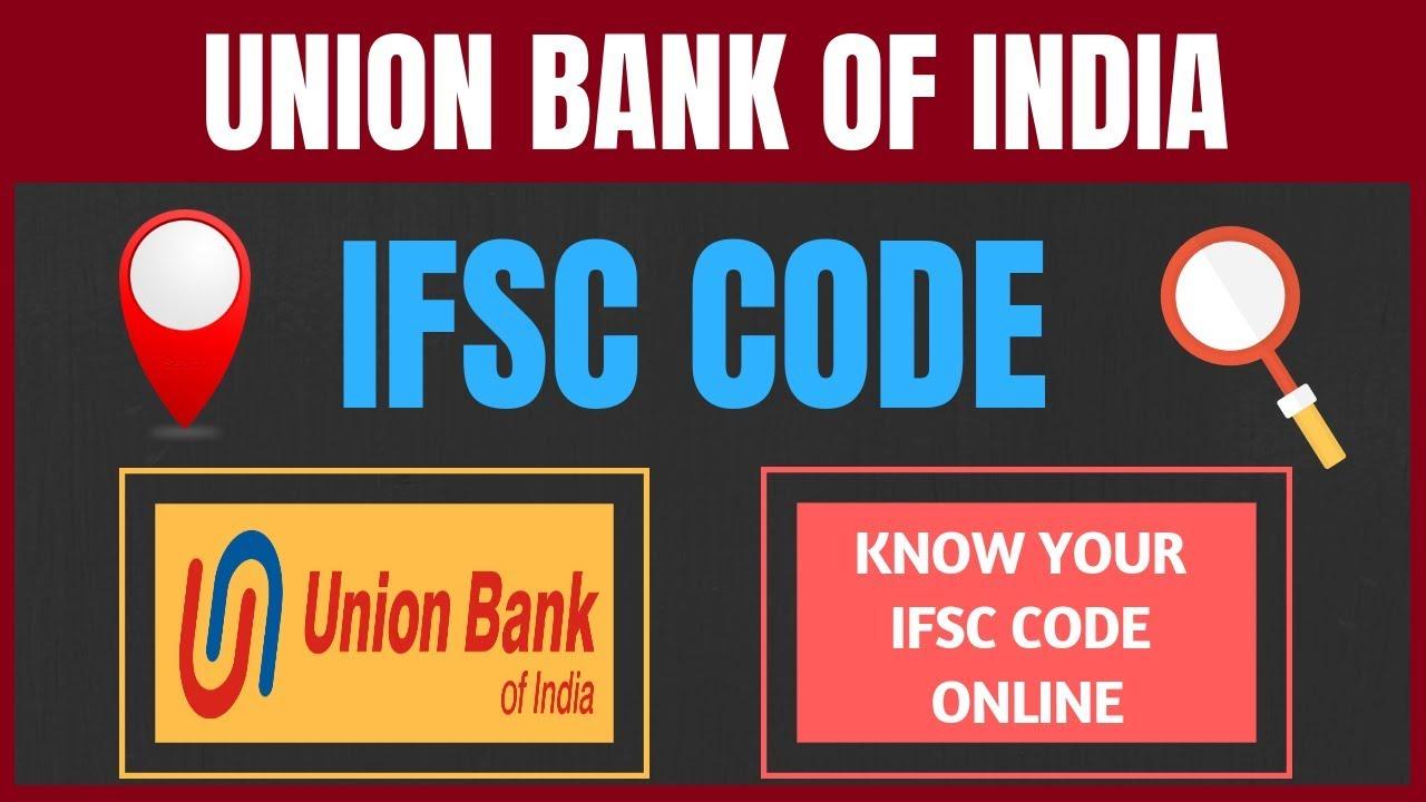 union bank of india khajrana indore ifsc code