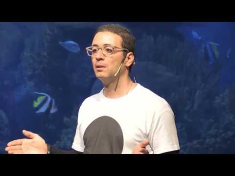 The History of Science in 10 minutes | David Martínez & Jose Antonio Martorell | TEDxBerkleeValencia