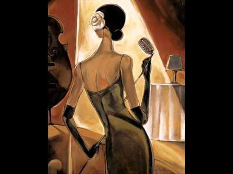 Re:Jazz feat.Lisa Bassenge - All I Need