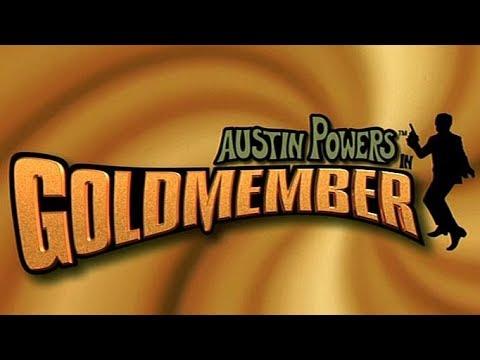 Austin Powers: Goldmember - Austin Powers Image (8226159