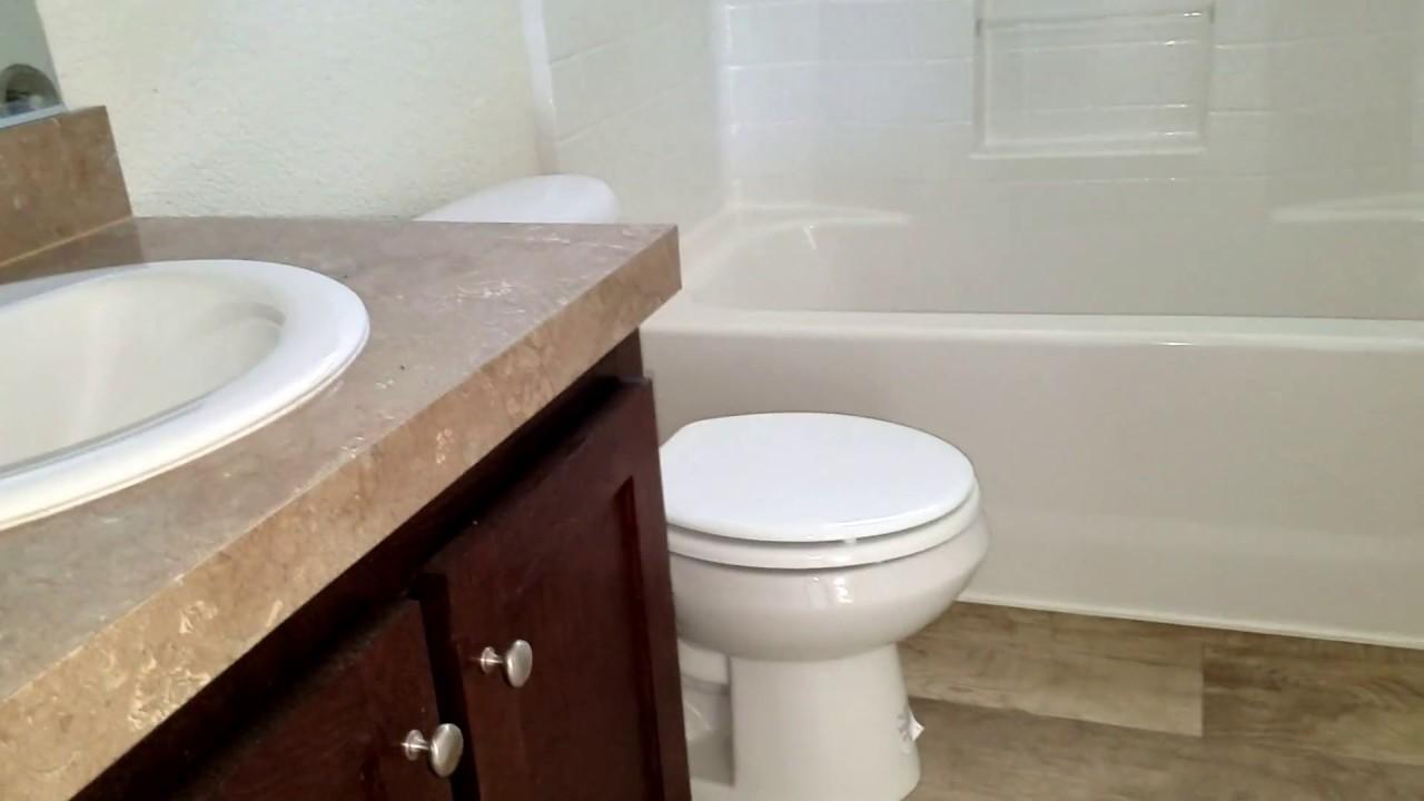 Bravo Estates Mobile Home Park For Sale New 3 Bedrooms 4080 Pedley Rd Riverside CA 92509