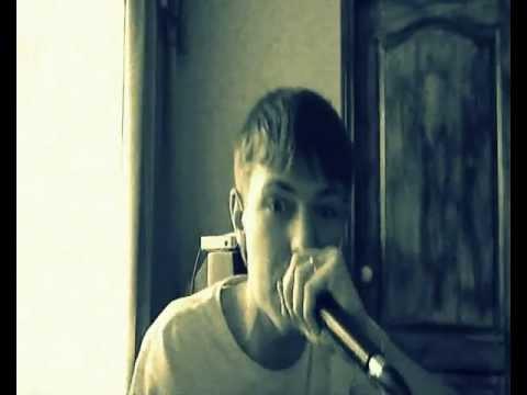 ВладисLove-Сука(live demo).wmv