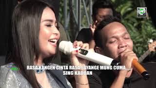 Download DIAN ANIC feat EMEK ARYANTO - SANG MANTAN (Live Anica Nada)