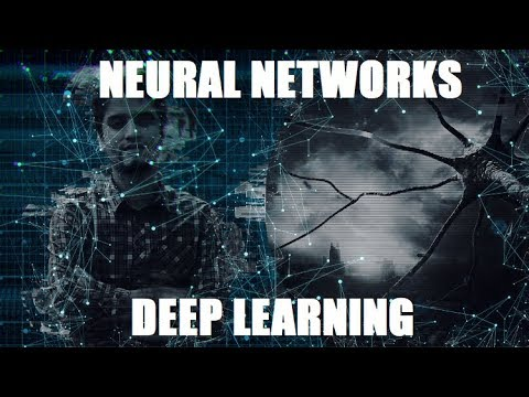 A beginner's guide to Artificial Neural Networks and Deep Learning
