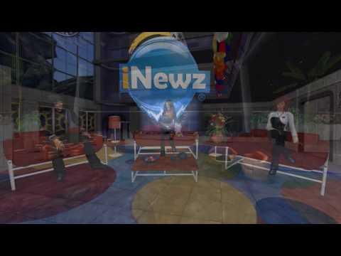 iNewz Episode #4