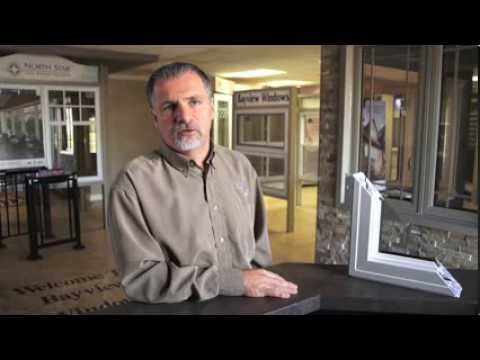 Bayview Windows Ottawa - Quality Windows & Doors (2)