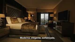 Hotel Dona Filipa - O amanhecer de uma nova era... | Dona Filipa Hotel - The Dawn of a New Era...