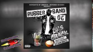 Rubberband OG - Heaven Or Hell Freestyle