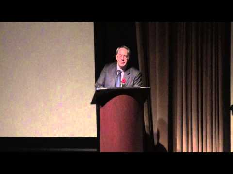 Fred Litwin Introduces The Way Back