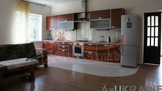 Купить дом в Фонтанке-3(Продаются два дома для большой дружной семьи из нескольких поколений. Первый жилой дом: одноэтажный, общей..., 2014-09-04T11:20:52.000Z)