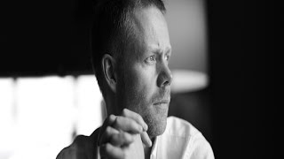 Max Richter A Touch Of A Genius The Very Best Of Max Richter ᴴᴰ