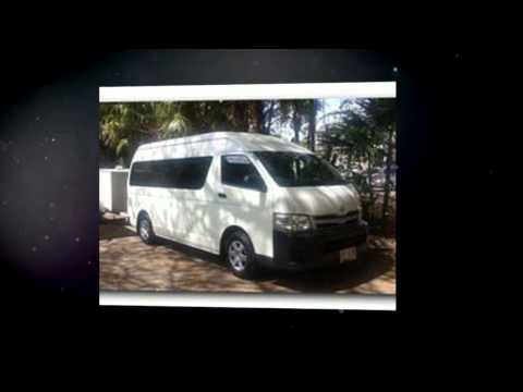Businesses2sell | Transport For Sale |Bus Transfer&Charter Bus Service Business In  BRISBANE AIRPORT