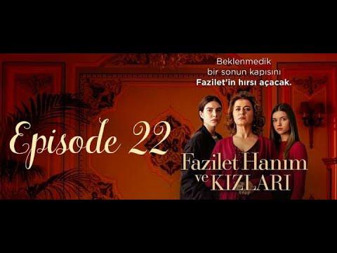 Full Download] Kara Sevda Bahasa Indonesia Episode 26 Nakjs