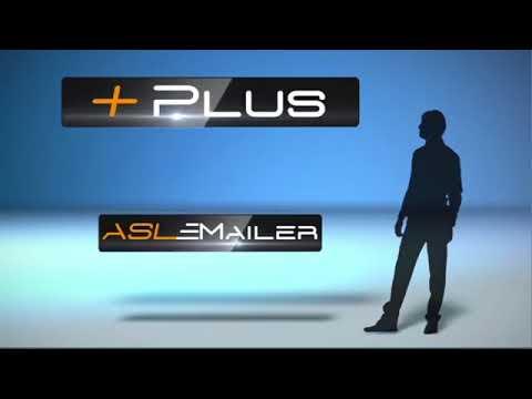ASL Suite ASLMailer + ASLClicker - Promo - AutoClickBots