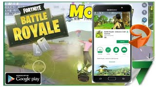 How To Download Fortnite From Play Store / No Human Verification