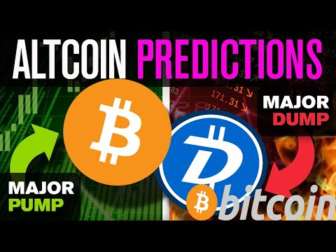 best-altcoins-to-buy-|-top-5-cyrptocurrency-altcoins-to-buy-2020