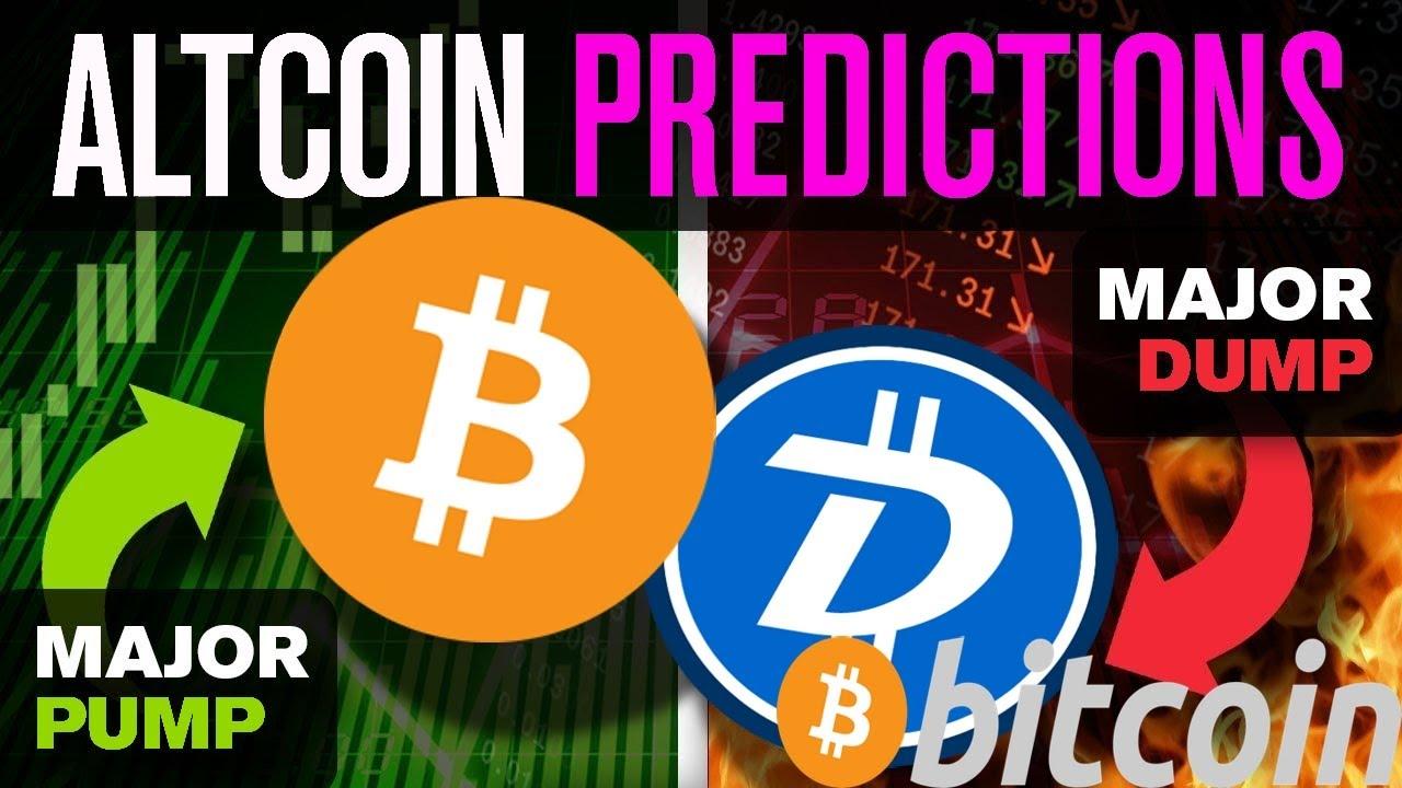 perkėlimo indėlių bitcoin)